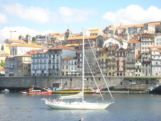 DSC05174_CopyRightLauredeChalain (7)_Exultetsur le Douro